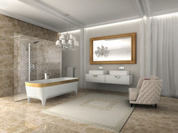 Teuco-Accademia-Limited-Edition-Oro-collection.jpg