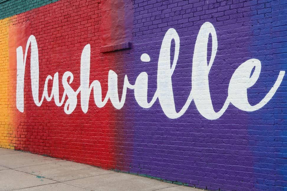 Nashville-Murals-12-South-1-min
