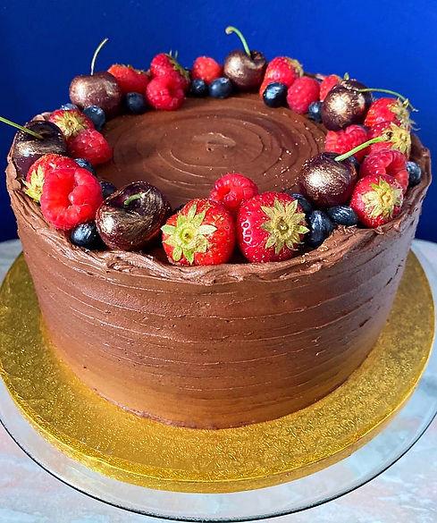 Choc fruit cake.jpg