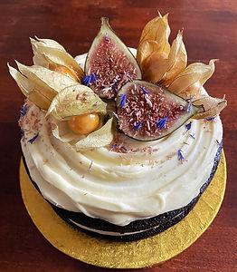 Guinness Cake.jpg