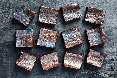 Brownies%202_edited.jpg