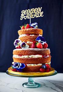 Celebration Cake.jpg