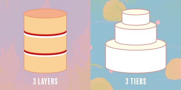 cakes for website.png