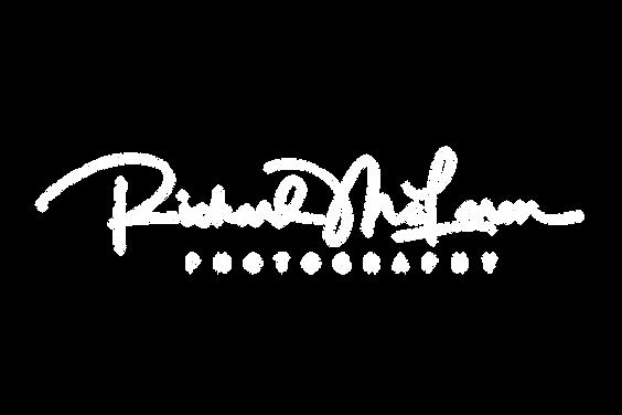 Richard-McLaren-white-high-res.png