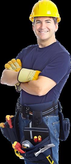 elettricista-londa.png