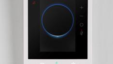 BTICINO --- rivoluziona il videocitofono smart, per una casa sempre più intelligente e sicura