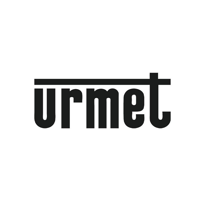 URMET.png