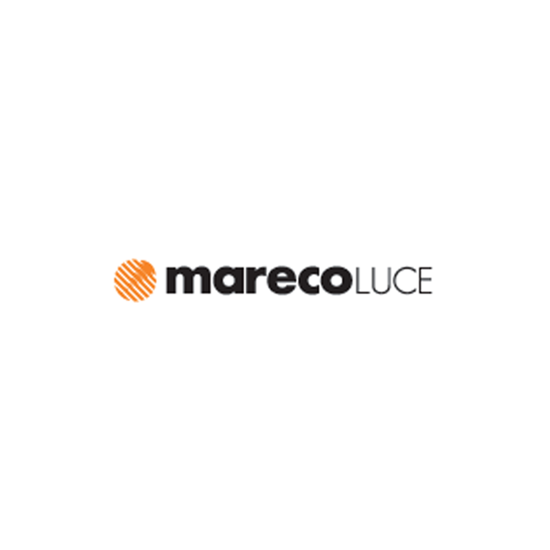mareco luce.png
