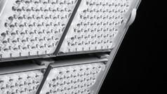PERFORMANCE IN LIGHTING --- Scopri LASER+, i nostri nuovi proiettori ad alta efficienza.