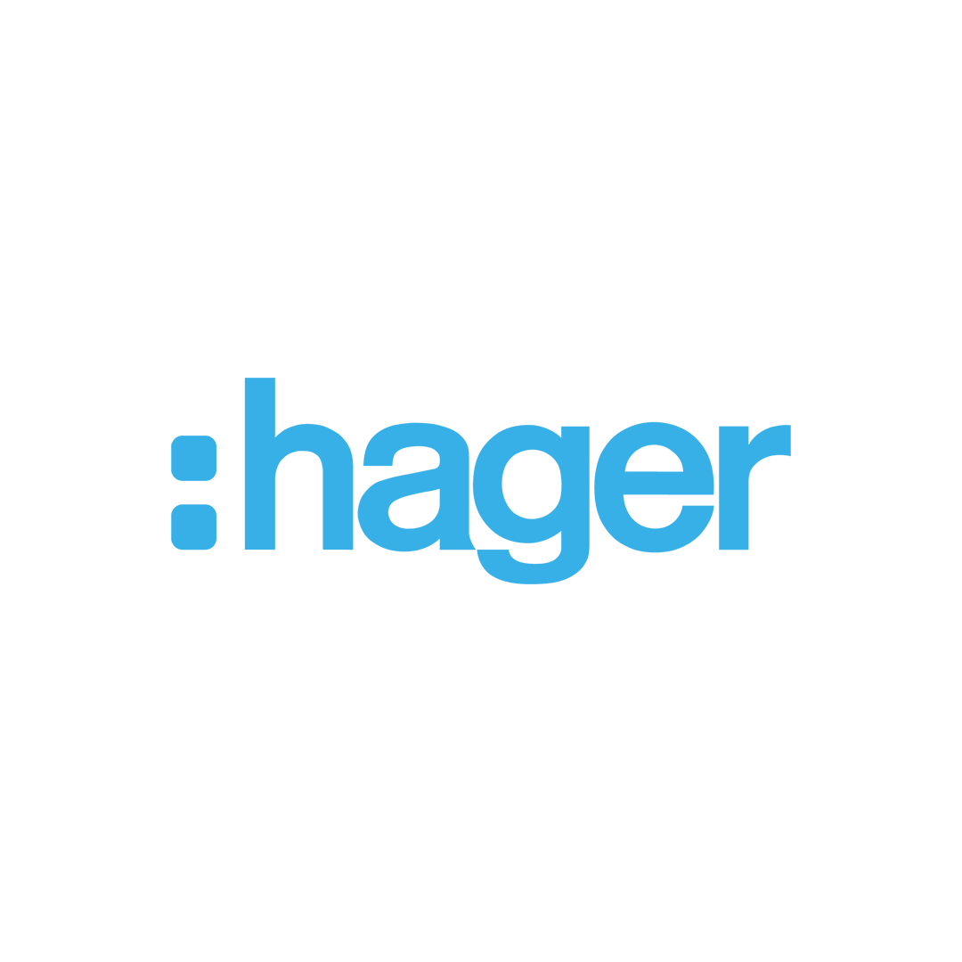 hager.png