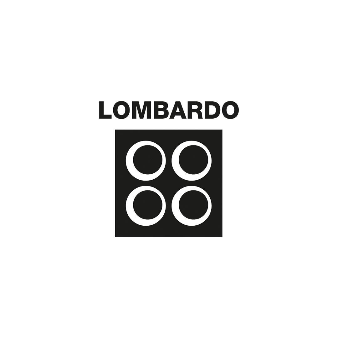 LOMBARDO QUADRATO.png