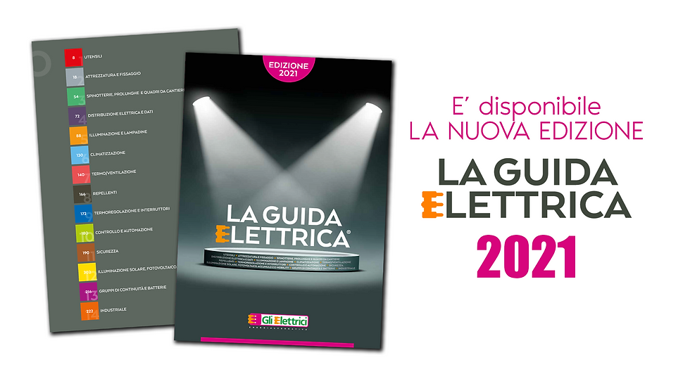 SLIDE download guida elettrica 2021.png