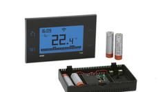 VEMER --- Tuo Wi-Fi Batteria: soluzioni all'avanguardia