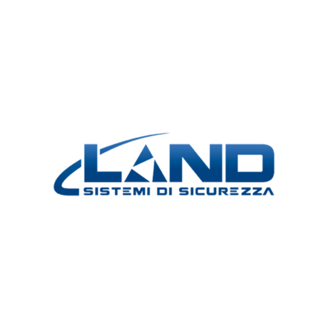 land sicurezza.png