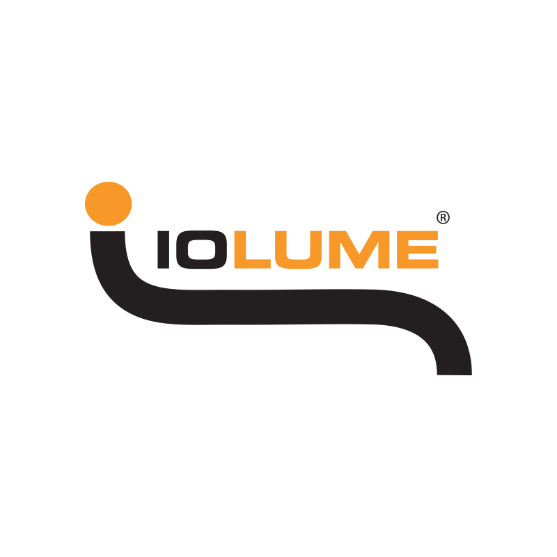 IOLUME.png