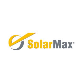 SOLARMAX LOGO QUADRATO.jpg