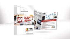 AVE --- Brochure Superbonus 110% per la smart home