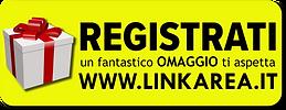 registrati.png