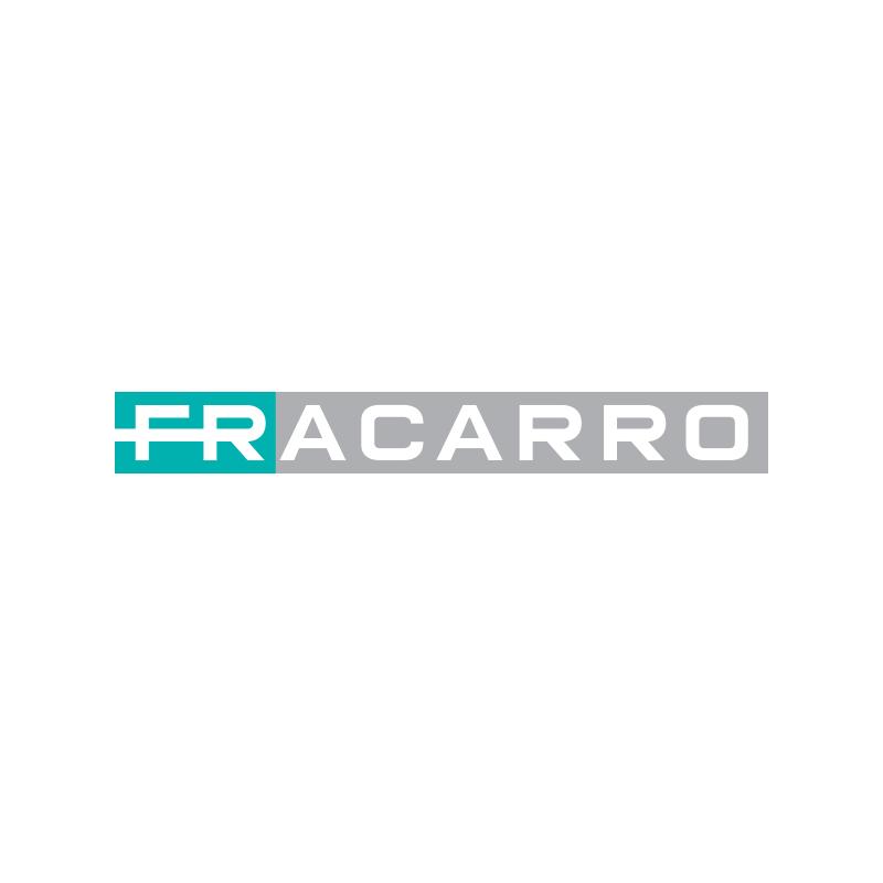 FRACARRO.png