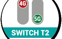 FRACARRO --- Switch Off DVB-T2: pronti a partire