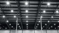 ARTELETA --- presenta i nuovi cataloghi Industry e Plafoniere LED 2021