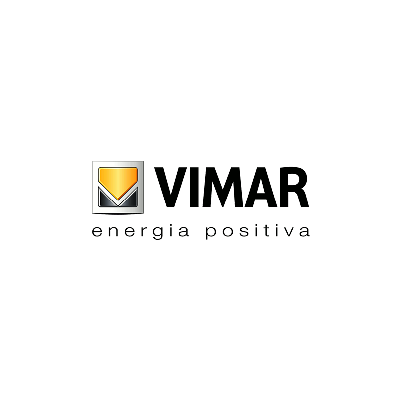 VIMAR QUADRATO.png