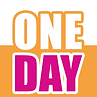 ONE DAY.png