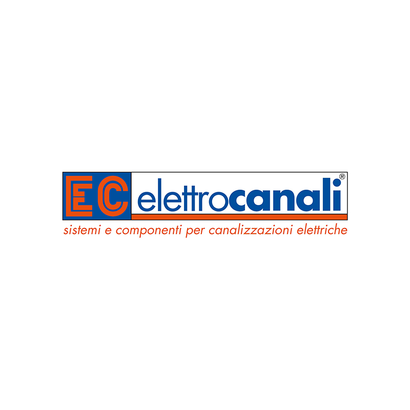 ELETTROCANALI.png