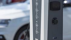 HAGER BOCCHIOTTI --- Ecobonus, detrazioni al 110% per le colonnine di ricarica dei veicoli elettrici