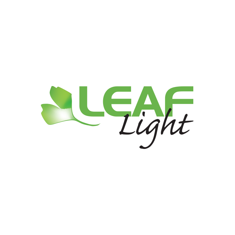 LEAF LIGHT.png