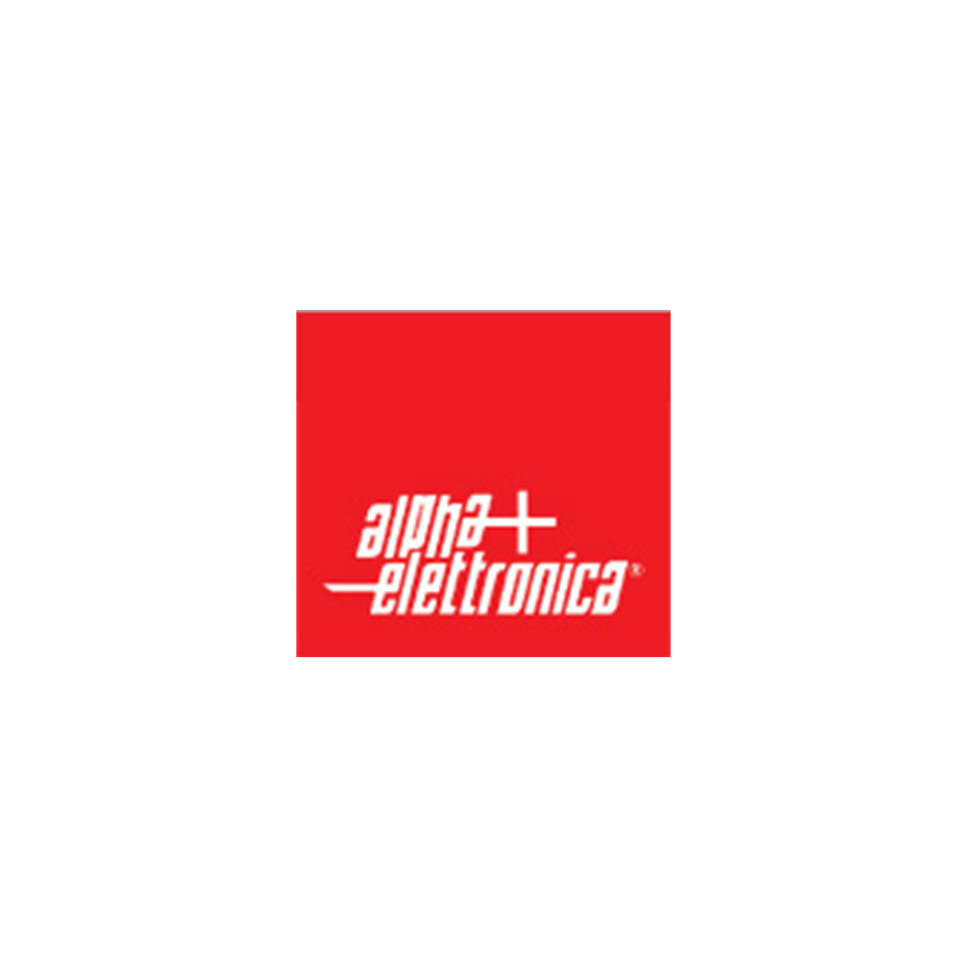 ALPHA ELETTRONICA.png