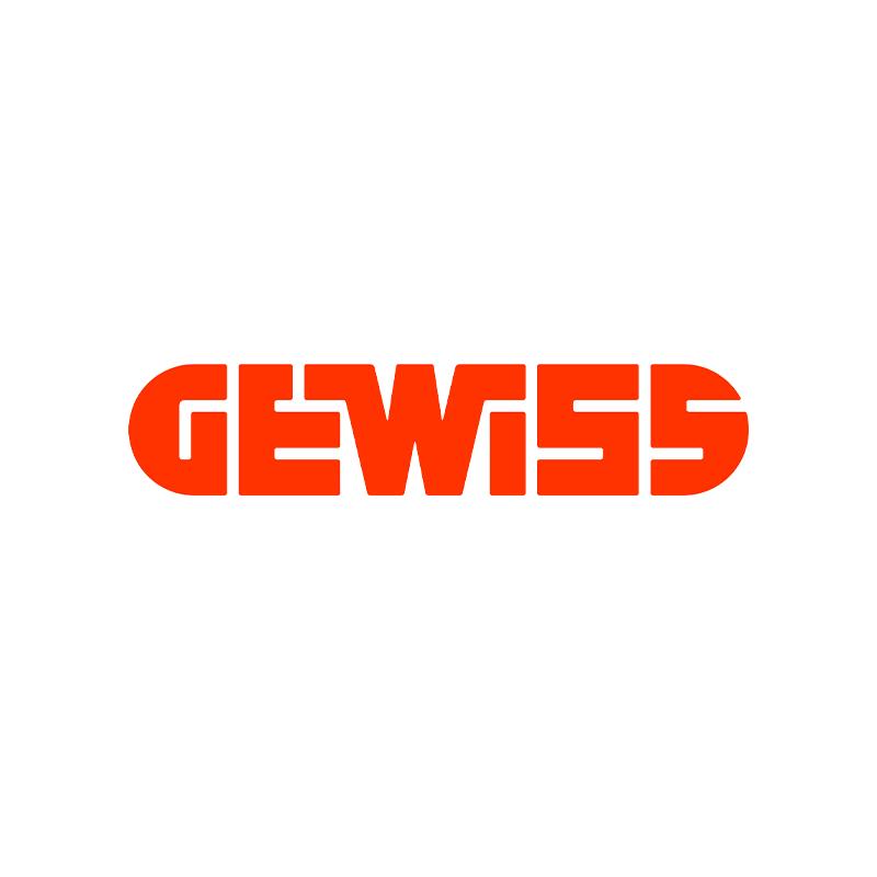 GEWISS.png