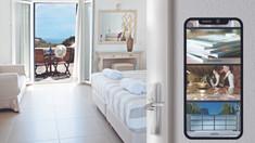 Smart Access BTICINO: un sistema di check-in smart per far ripartire il turismo