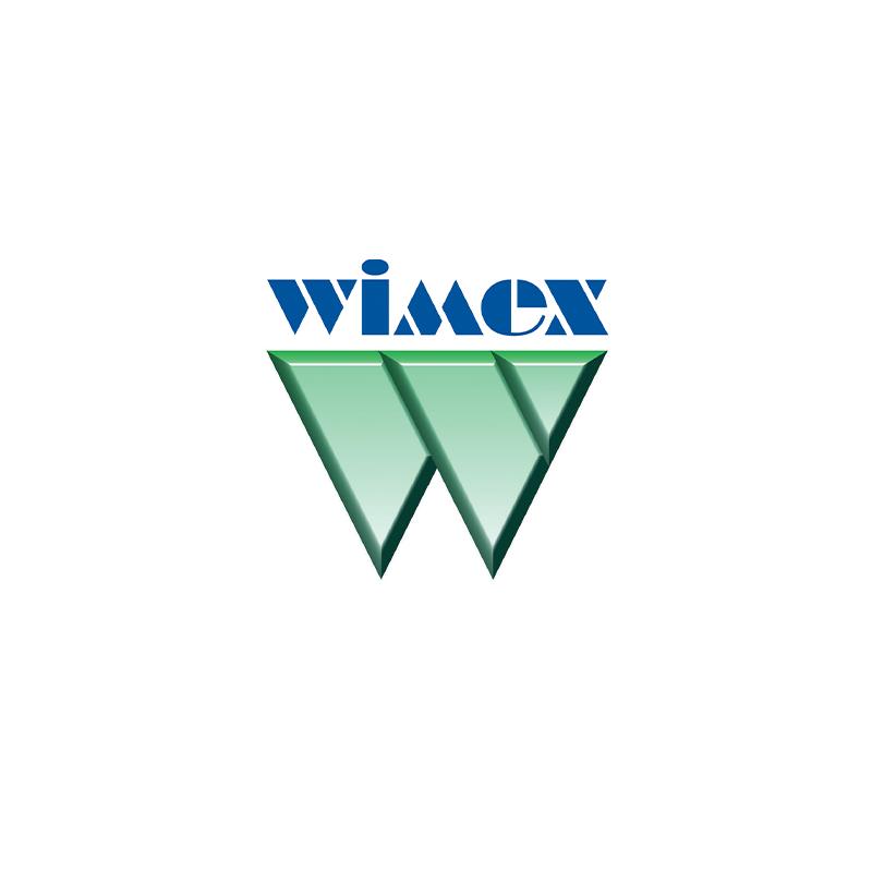 WIMEX.png