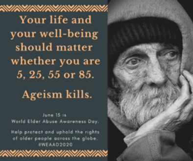 AgeismKills-1-300x251.png