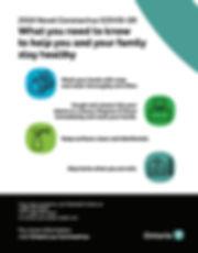 moh-coronavirus-pec-poster-en-2020-03-09
