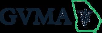 GVMA Logo.png