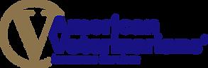 AmVet_Logo Updated.png