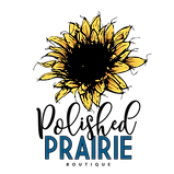 polished prarie .png