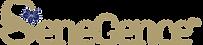 logo_sene-v2.png