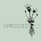 uprooted.png
