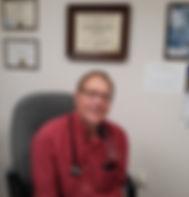 Dr. Regier.jpg