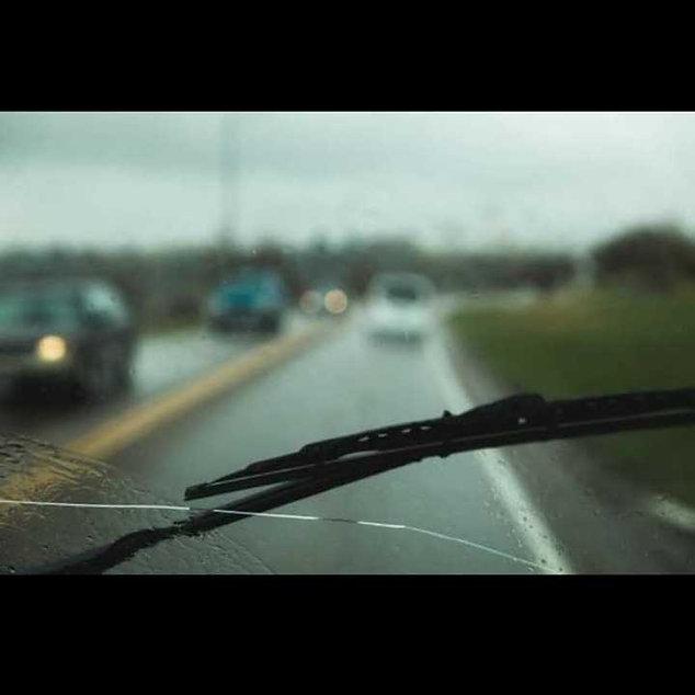drive time.jpg