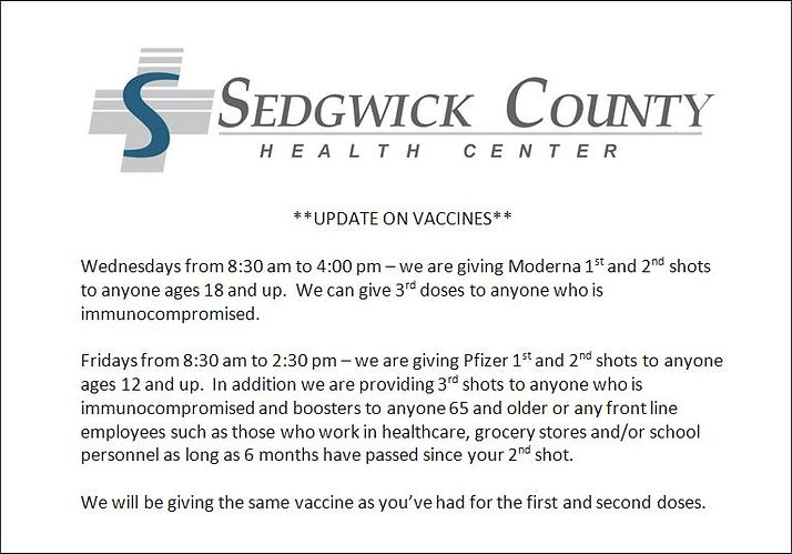 update on vaccines.JPG