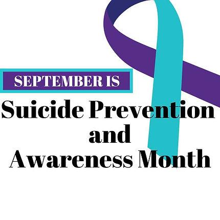 suicide awareness 1.jpg
