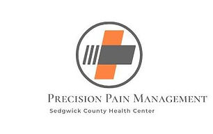 Precision Pain Management.JPG