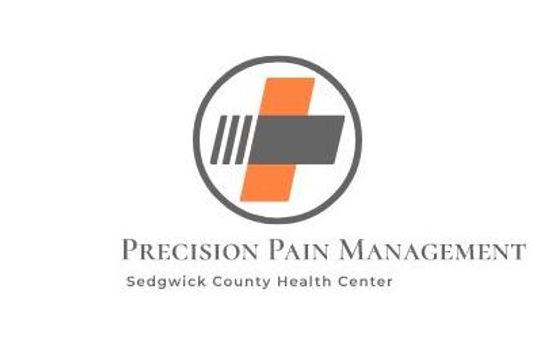 Precision Pain Management.JPG