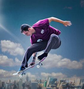 Skateboarding%20Custom%20Childs%20Portra