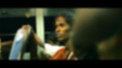 4Sequence 02.Still018.jpg