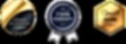 sellos-garantia-ecofrog-1.png